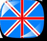 La Bergerie du Mas Delon english